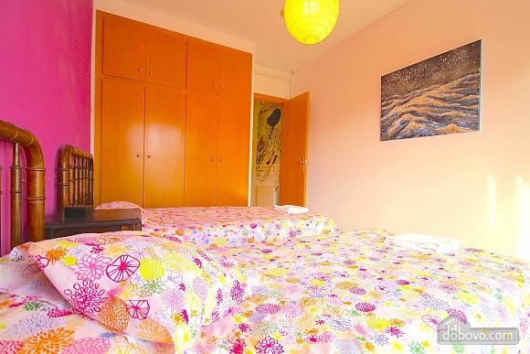 Rambla Views Apartment 2, Tre Camere (21869), 014