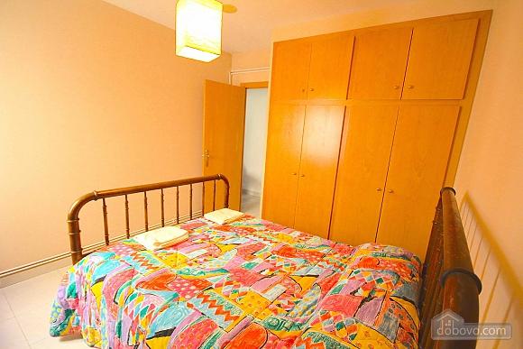 Rambla Views Apartment 2, Tre Camere (21869), 015