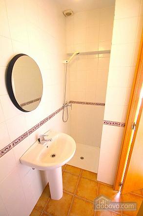 Rambla Views Apartment 2, Tre Camere (21869), 016