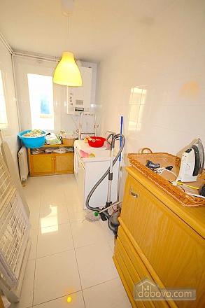 Rambla Views Apartment 2, Tre Camere (21869), 018