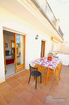 Rambla Views Apartment 2, Tre Camere (21869), 019