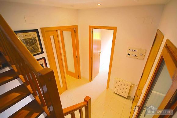 Rambla Views Apartment 2, Tre Camere (21869), 020