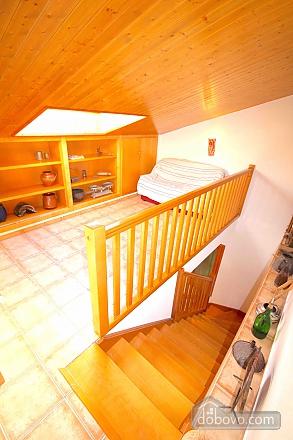 Rambla Views Apartment 2, Tre Camere (21869), 021