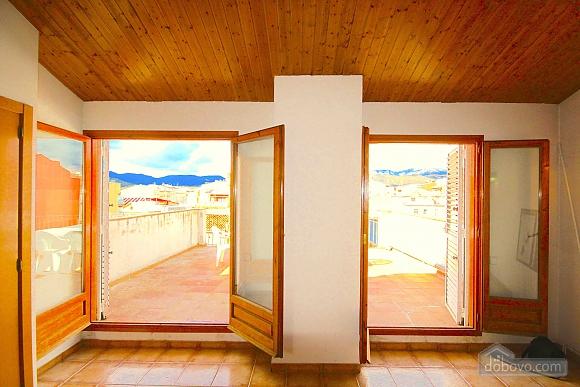 Rambla Views Apartment 2, Tre Camere (21869), 022