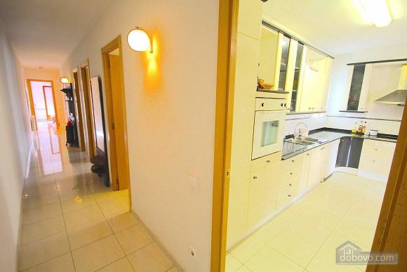 Rambla Views Apartment 2, Tre Camere (21869), 023