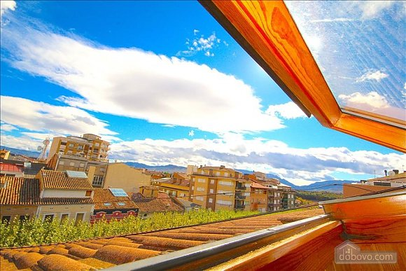 Rambla Views Apartment 2, Tre Camere (21869), 024