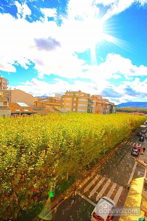 Rambla Views Apartment 2, Tre Camere (21869), 025