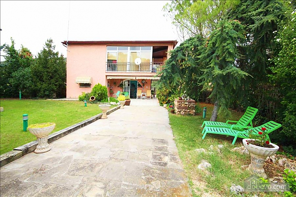 Montsec Home Base, 5-кімнатна (75139), 001