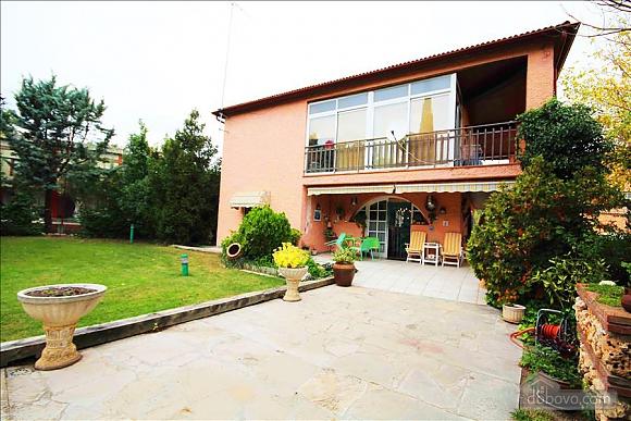 Montsec Home Base, Four Bedroom (75139), 002