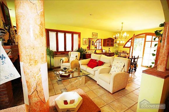 Montsec Home Base, Four Bedroom (75139), 003