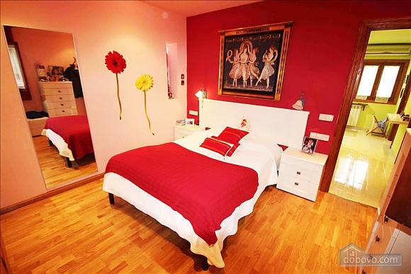 Montsec Home Base, Four Bedroom (75139), 004