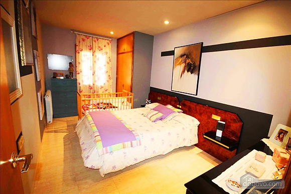 Montsec Home Base, 5-кімнатна (75139), 005