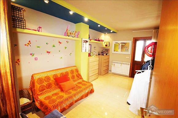 Montsec Home Base, 5-кімнатна (75139), 006