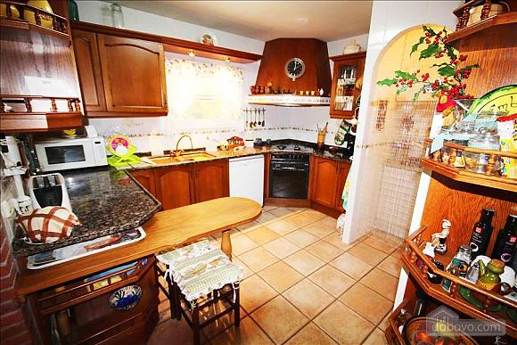 Montsec Home Base, Four Bedroom (75139), 007