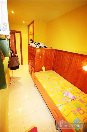 Montsec Home Base, Four Bedroom (75139), 008