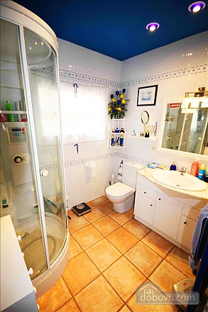 Montsec Home Base, Four Bedroom (75139), 010