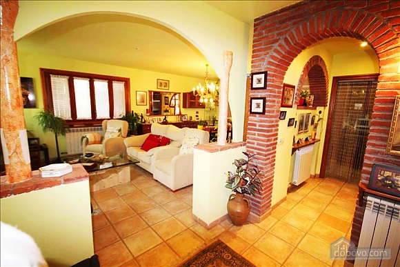 Montsec Home Base, Four Bedroom (75139), 011