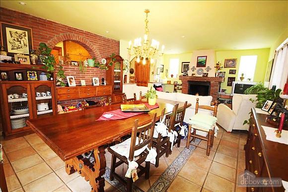 Montsec Home Base, Four Bedroom (75139), 012