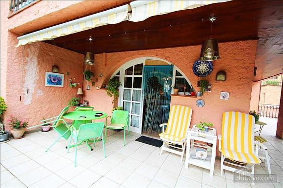 Montsec Home Base, Four Bedroom (75139), 013