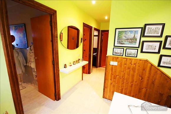 Montsec Home Base, Four Bedroom (75139), 014