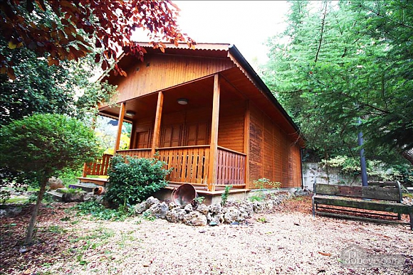 Montsec Home Base, Four Bedroom (75139), 015