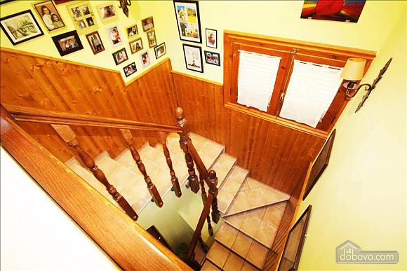 Montsec Home Base, Four Bedroom (75139), 016