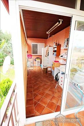 Montsec Home Base, Four Bedroom (75139), 017