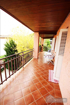 Montsec Home Base, Four Bedroom (75139), 018