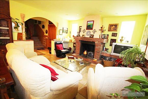 Montsec Home Base, Four Bedroom (75139), 019