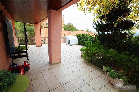 Montsec Home Base, Four Bedroom (75139), 022