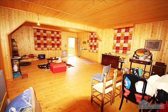 Montsec Home Base, Four Bedroom (75139), 023