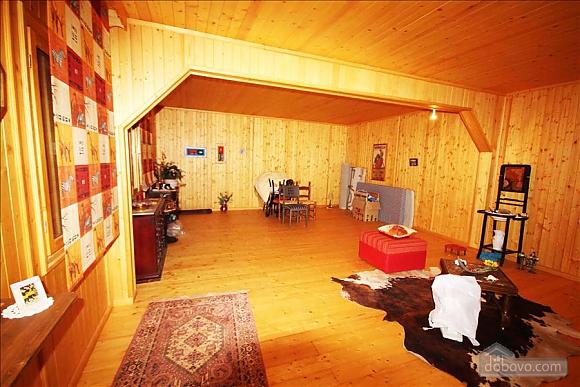 Montsec Home Base, Four Bedroom (75139), 024