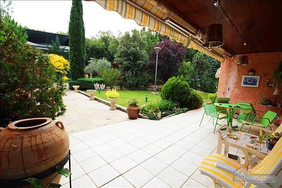 Montsec Home Base, Four Bedroom (75139), 025