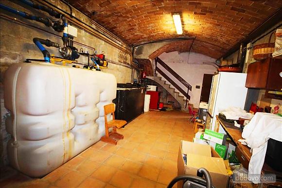 Montsec Home Base, Four Bedroom (75139), 027