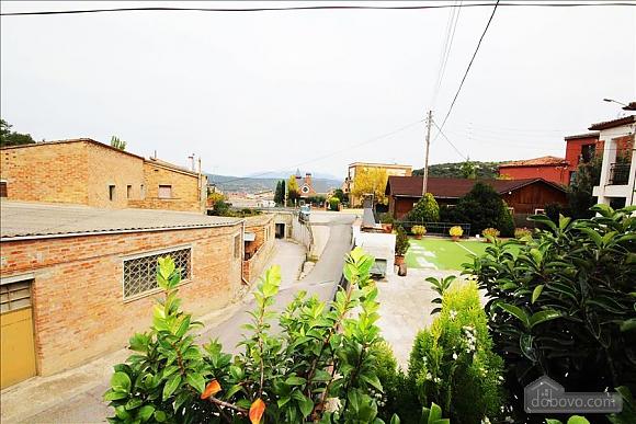 Montsec Home Base, Four Bedroom (75139), 028