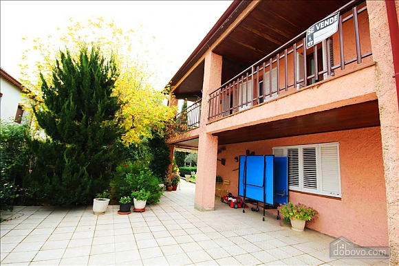 Montsec Home Base, Four Bedroom (75139), 029
