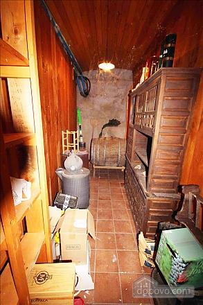 Montsec Home Base, Four Bedroom (75139), 030