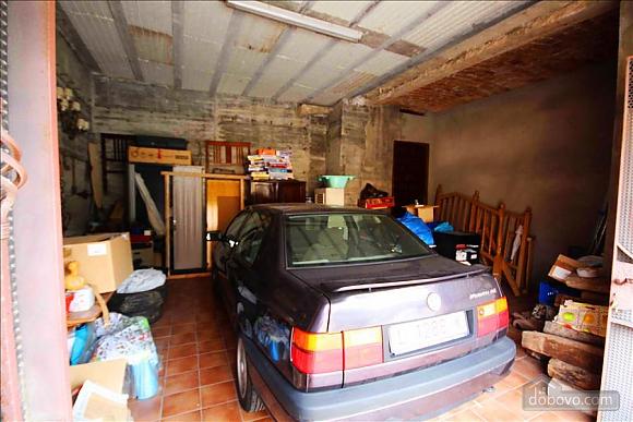 Montsec Home Base, Four Bedroom (75139), 031