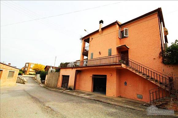 Montsec Home Base, Four Bedroom (75139), 032
