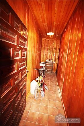 Montsec Home Base, Four Bedroom (75139), 033