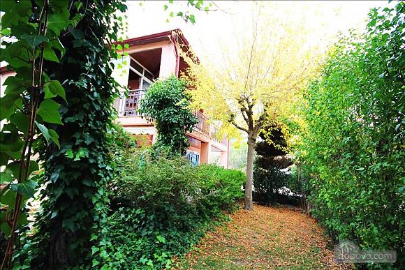 Montsec Home Base, Four Bedroom (75139), 034