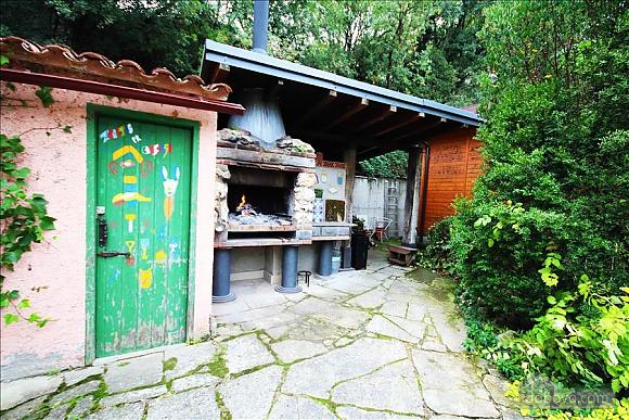 Montsec Home Base, Four Bedroom (75139), 035