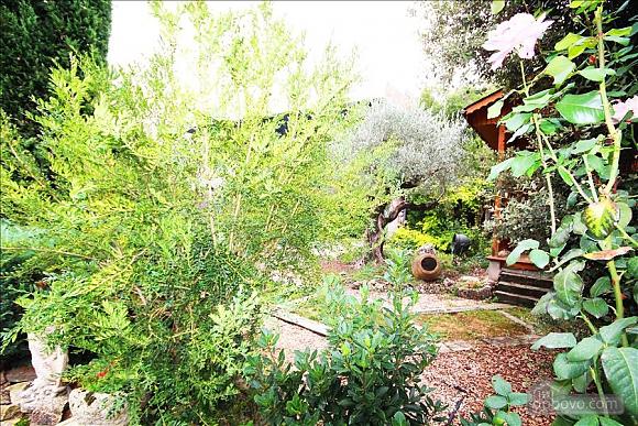 Montsec Home Base, Four Bedroom (75139), 036