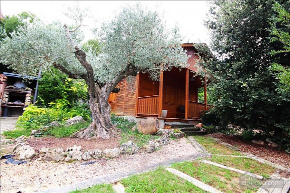 Montsec Home Base, Four Bedroom (75139), 038