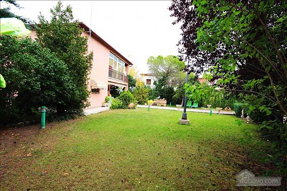 Montsec Home Base, Four Bedroom (75139), 039