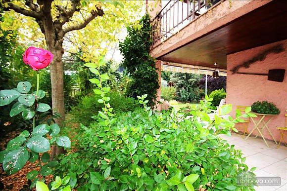Montsec Home Base, Four Bedroom (75139), 040