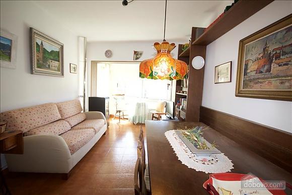 Sort Three Sided Walnut, Three Bedroom (72951), 030