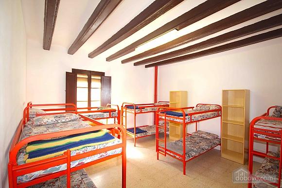 Argenteria - Habitacion Para Grupos (10 adultos), Una Camera (28696), 001