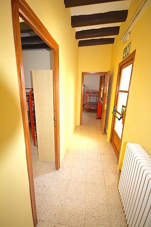Argenteria - Habitacion Para Grupos (10 adultos), One Bedroom, 002