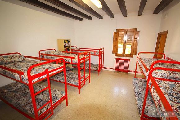 Argenteria - Habitacion Para Grupos (10 adultos), One Bedroom (28696), 003
